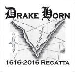 A new ocean race to celebrate 400 years since the discovery of Cape Horn: Drake & Horn 1616-2016.