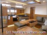 Salon der Hanse 505.